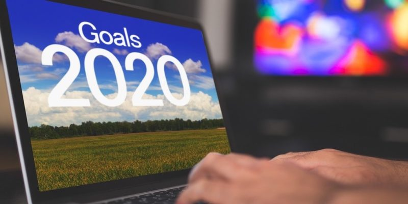 Marketing digital: les meilleures stratégies 2020