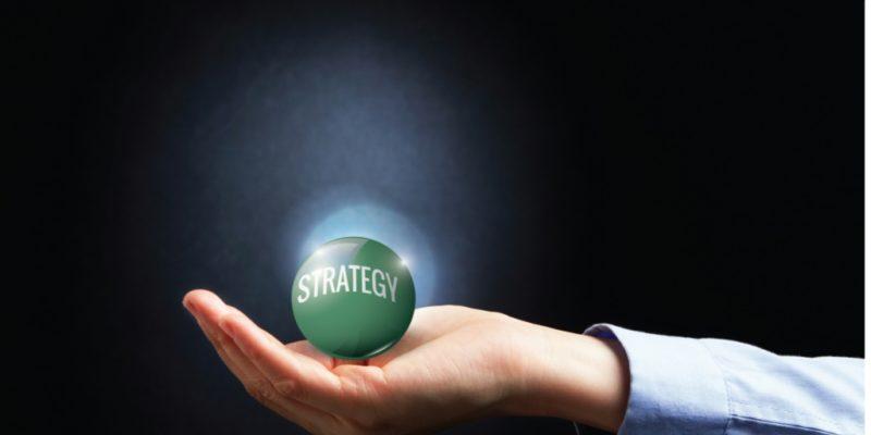 Optimiser un contenu technique: voici quelques stratégies pour le faire