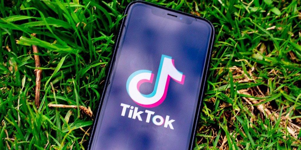 TikTok for business un outil pour les entreprises