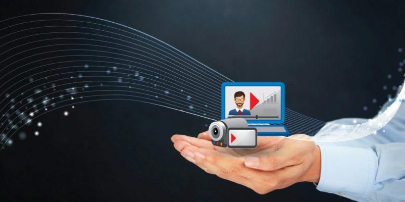 Avantages de YouTube pour un site B2B