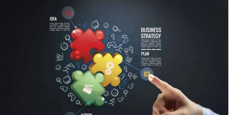 Comment intégrer l'email marketing et l'Ads ?