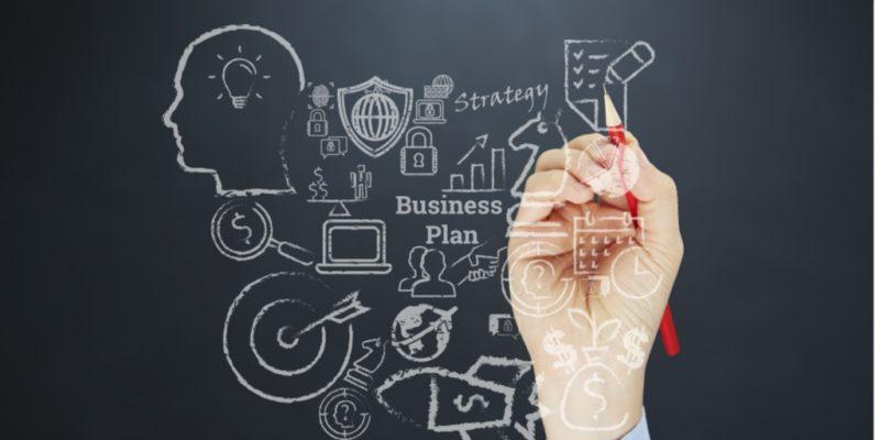 Différence entre le marketing et la publicité