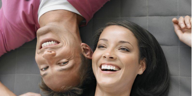 Marketing émotionnel : une communication qui excite