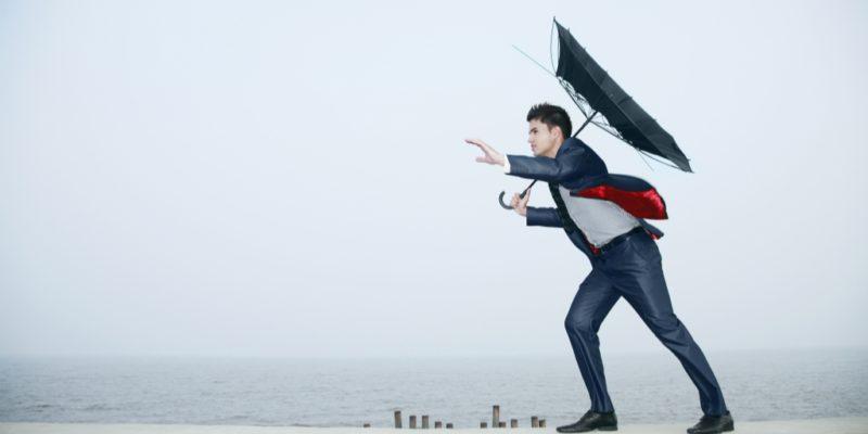 Les avantages du web marketing en temps de crise