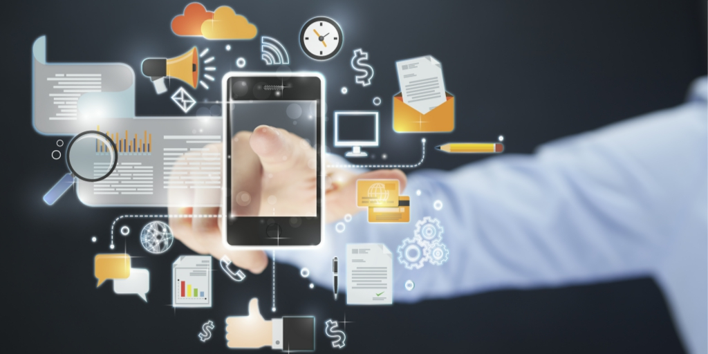 Pourquoi avoir un site mobile pour un cabinet de conseil ?