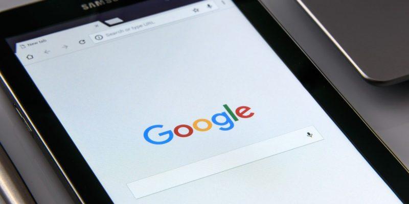 Google Ads pour les cabinets de conseil : ce que vous devez savoir