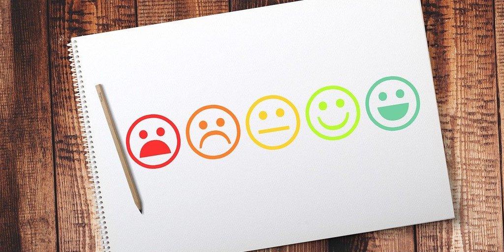 Qu'est-ce que le customer experience ou CX ?