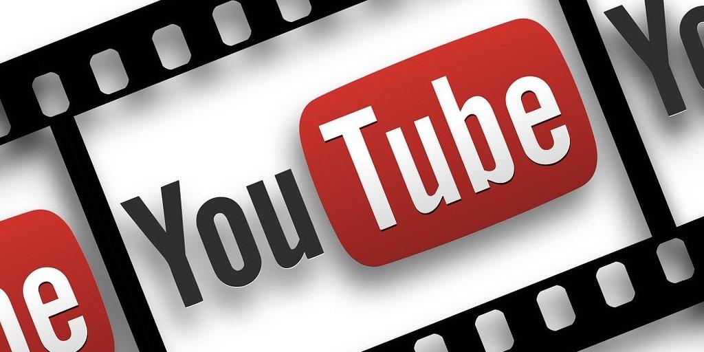 Quels sont les avantages du vidéo marketing ?
