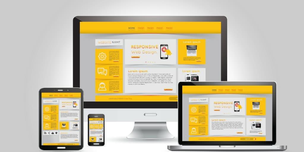 Quelles sont les raisons d'avoir un site Web réactif ?