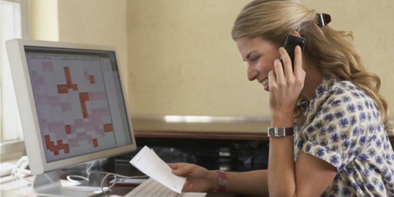 Le calendrier éditorial social : avantages et mise en œuvre