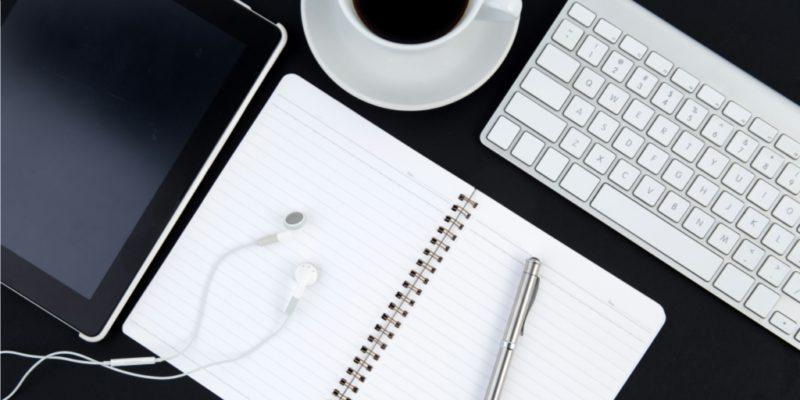 Scopri come utilizzare lo smarketing per migliorare la tua strategia aziendale!