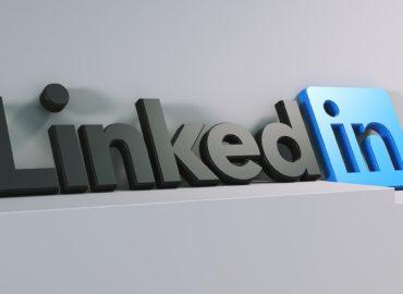 LinkedIn Ads : les types d'annonces