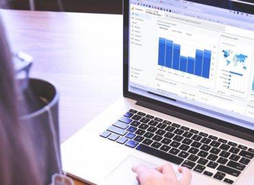 Utiliser Analytics pour améliorer un site B2B : voici comment !