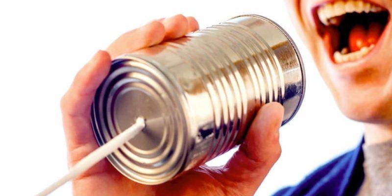 Publicité en ligne et marketing entrant pour les sites B2B : comment les intégrer ?